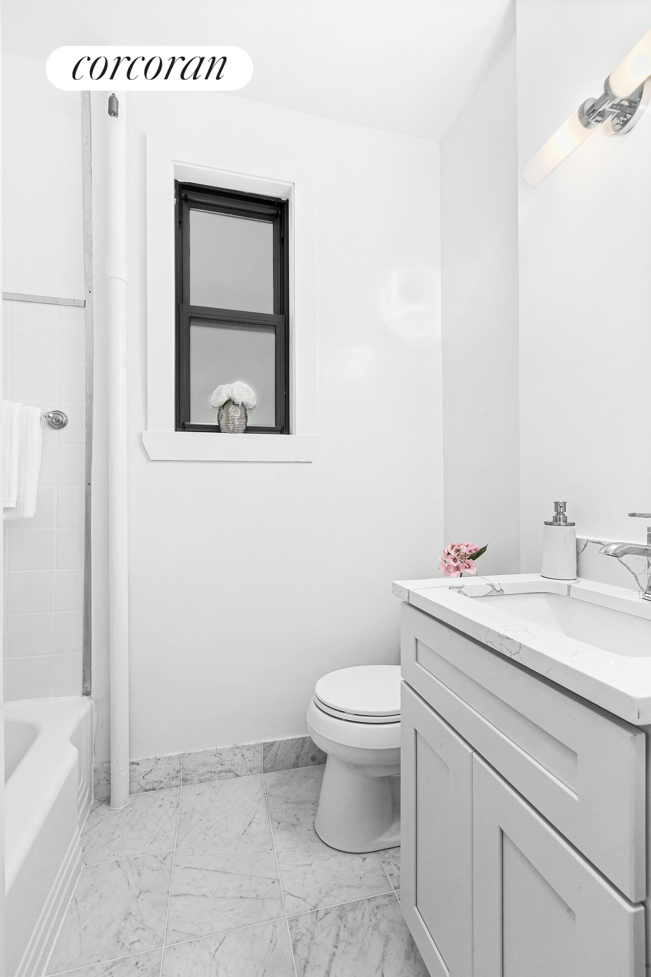 Apartment for sale at 104 East 37th Street, Apt 3F