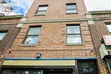 795 Washington Avenue, Apt. 1, Prospect Heights