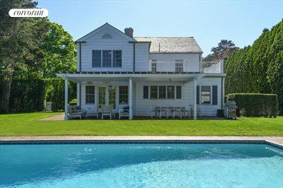 The Hamptons Real Estate | View 296 Little Plains Road | room 6