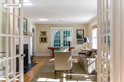The Hamptons Real Estate | View 296 Little Plains Road | room 15
