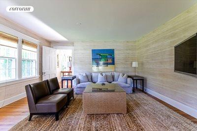 The Hamptons Real Estate | View 296 Little Plains Road | room 18