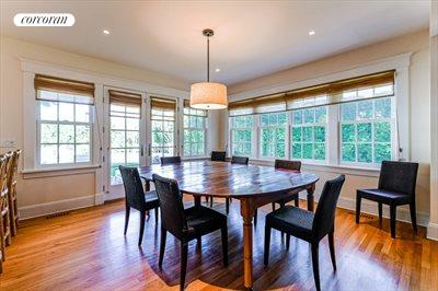 The Hamptons Real Estate | View 296 Little Plains Road | room 20