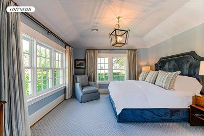 The Hamptons Real Estate | View 296 Little Plains Road | room 28