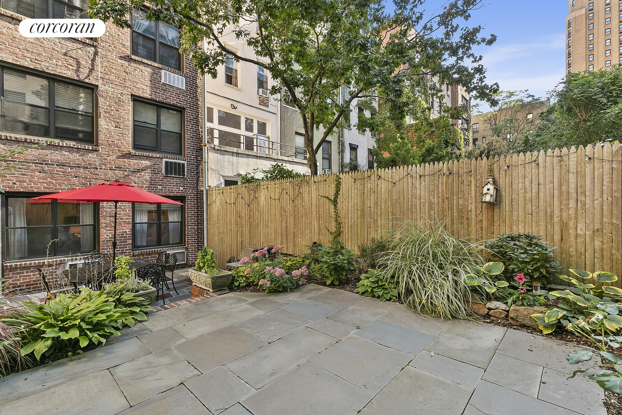 Apartment for sale at 336 East 50th Street, Apt GARDENB