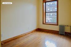 795 Washington Avenue, Apt. 2, Prospect Heights