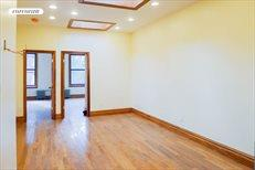 795 Washington Avenue, Apt. 2, Prospect Heights