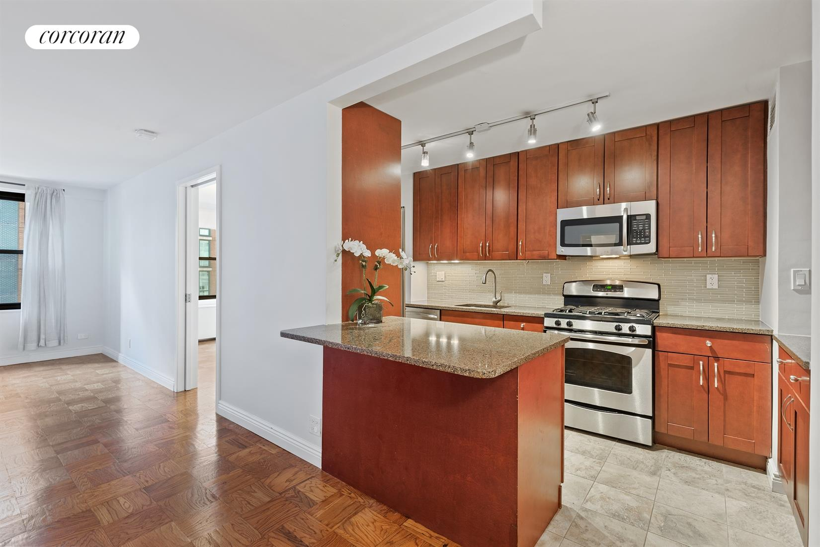 Apartment for sale at 225 East 57th Street, Apt 9F