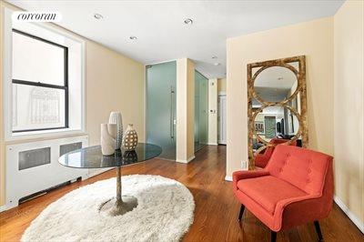 New York City Real Estate | View 148 East 84th Street, #Garden | room 10