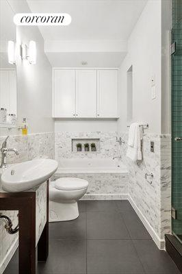 New York City Real Estate | View 148 East 84th Street, #Garden | room 8