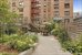 1818 Newkirk Avenue, 4K, Outdoor Space