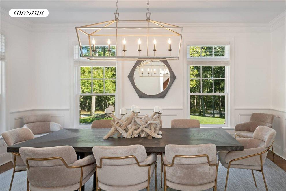 The Hamptons Real Estate | View 124 Merchants Path | room 2