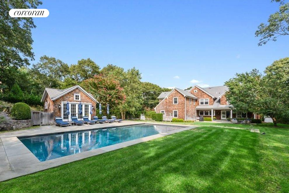 The Hamptons Real Estate | View 124 Merchants Path | room 18