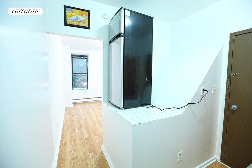 172 East 104th Street Interior Photo