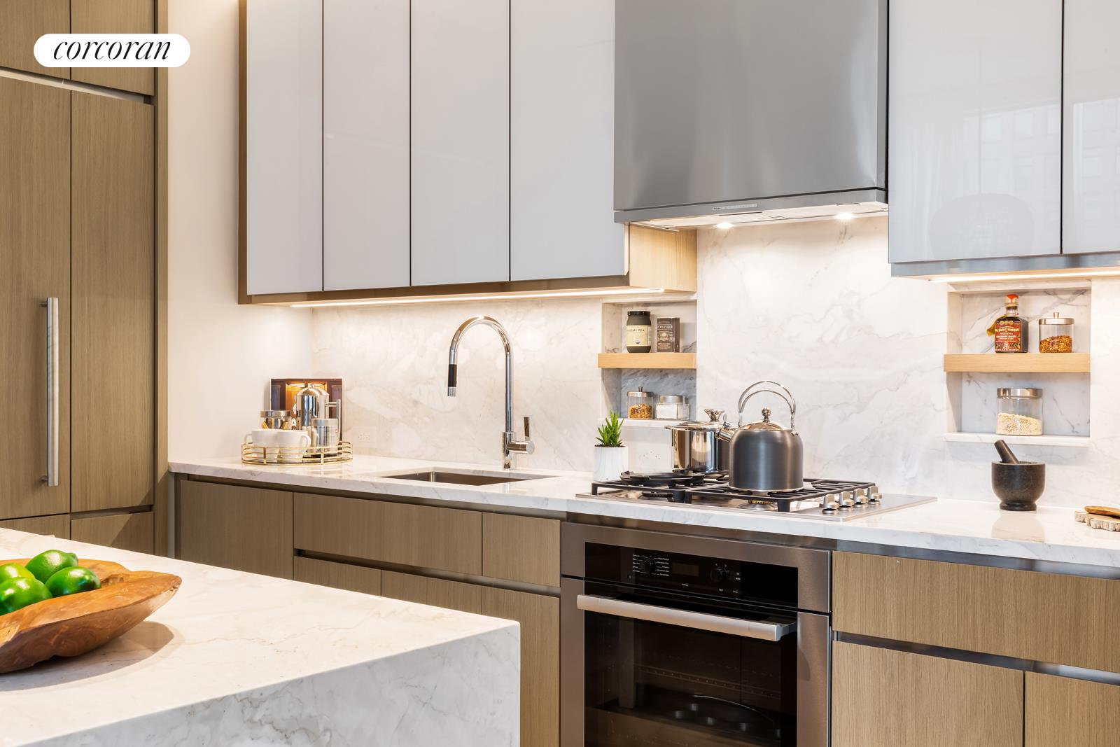 Apartment for sale at 277 Fifth Avenue, Apt 28C