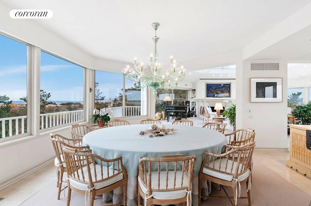 The Hamptons Real Estate | View 1750 Meadow Lane | room 6