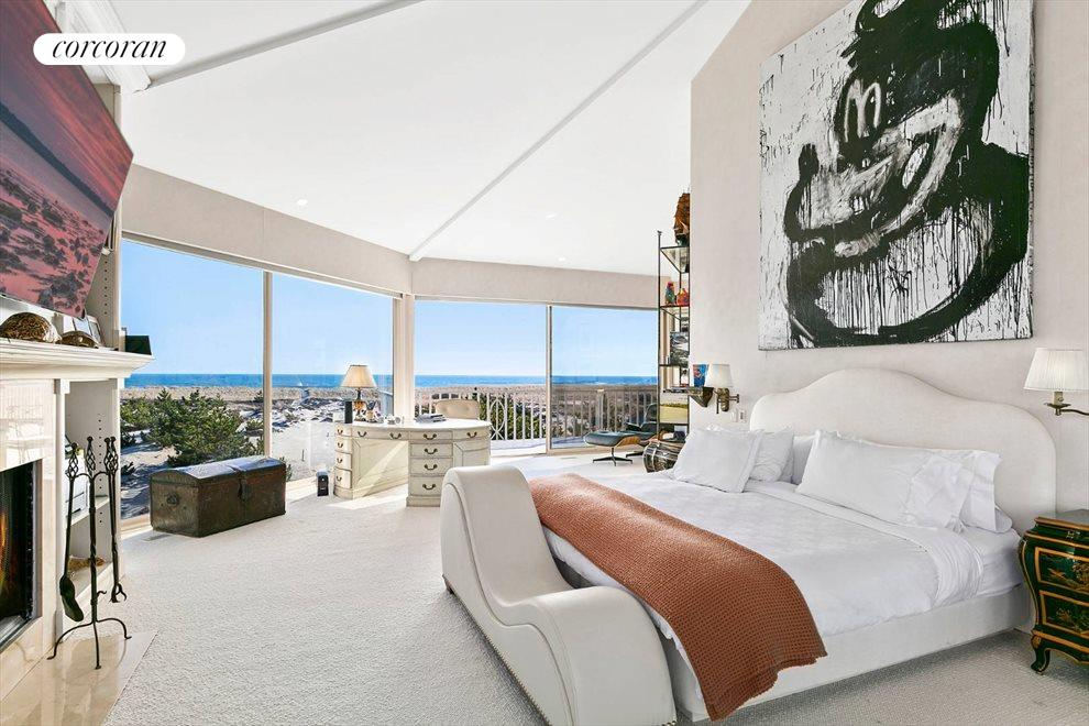 The Hamptons Real Estate | View 1750 Meadow Lane | room 7