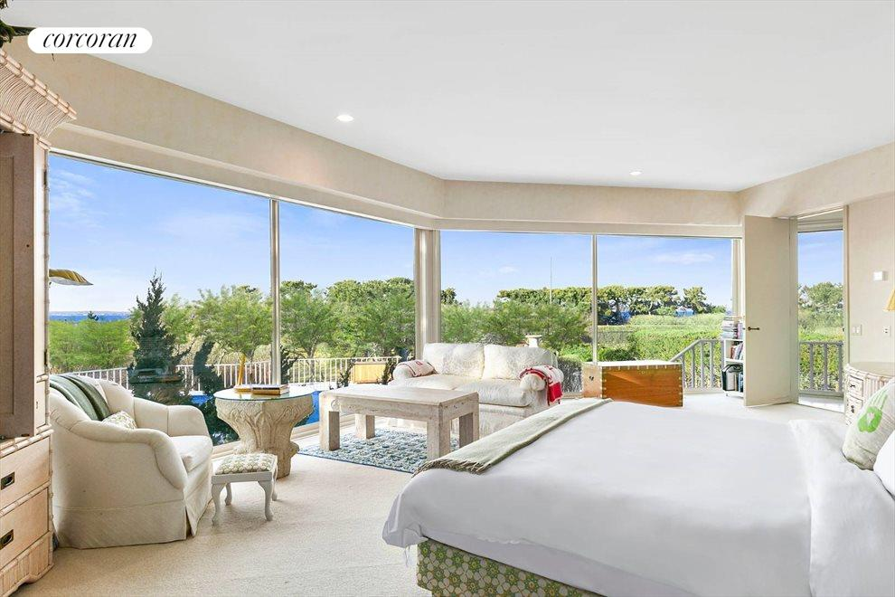 The Hamptons Real Estate | View 1750 Meadow Lane | room 8