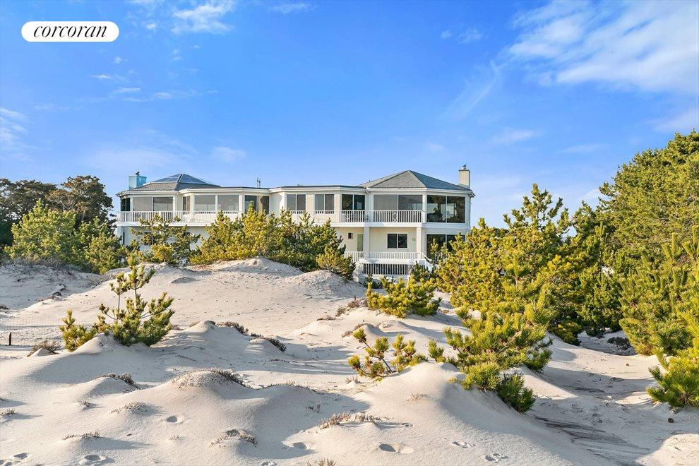 The Hamptons Real Estate | View 1750 Meadow Lane | room 12