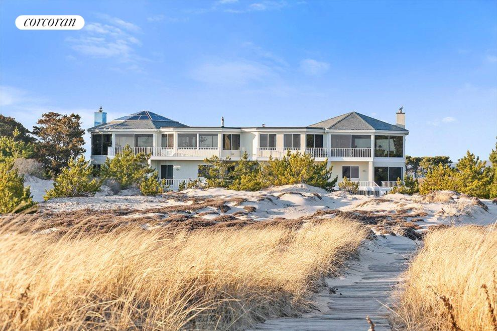 The Hamptons Real Estate | View 1750 Meadow Lane | room 13