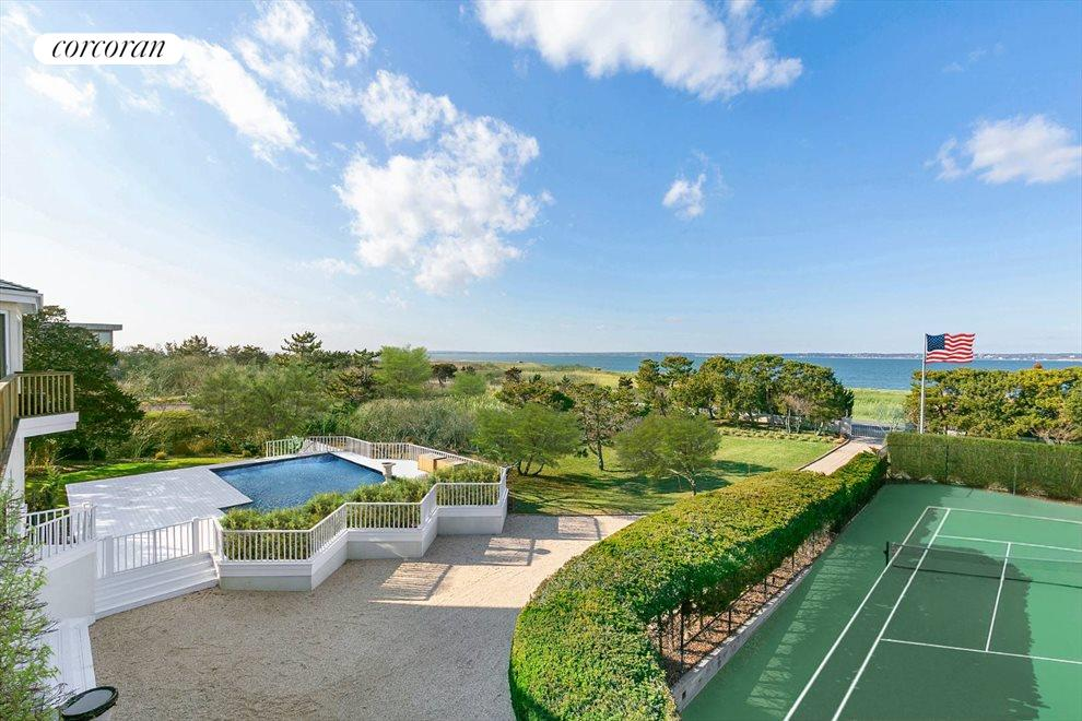 The Hamptons Real Estate | View 1750 Meadow Lane | room 16