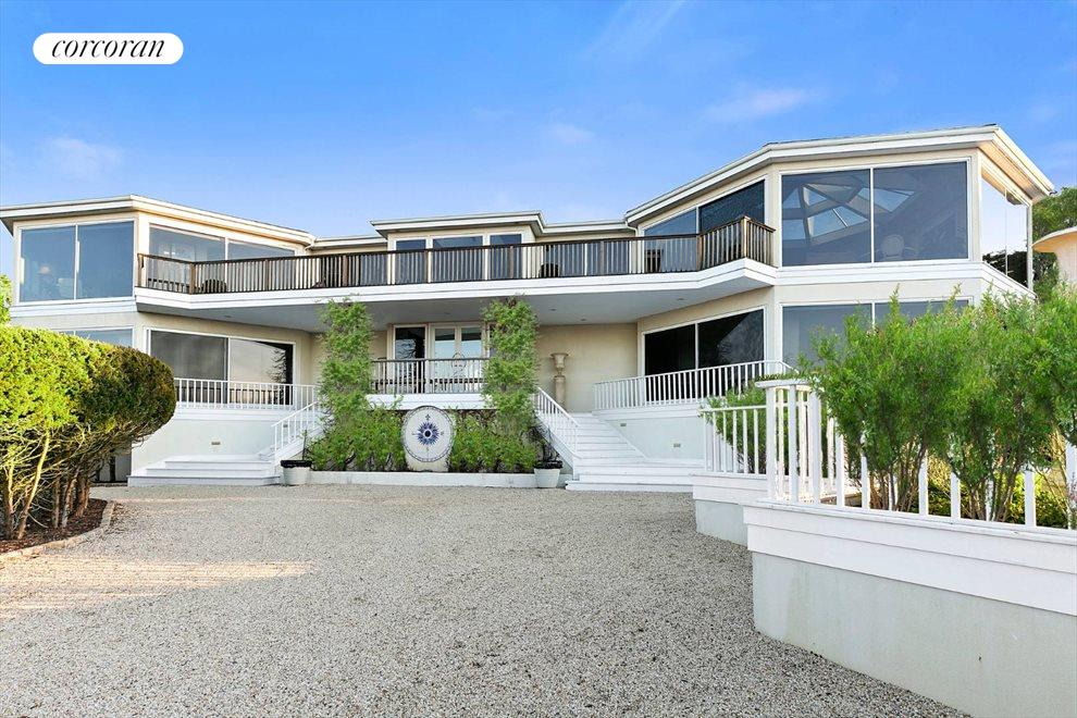 The Hamptons Real Estate | View 1750 Meadow Lane | room 17
