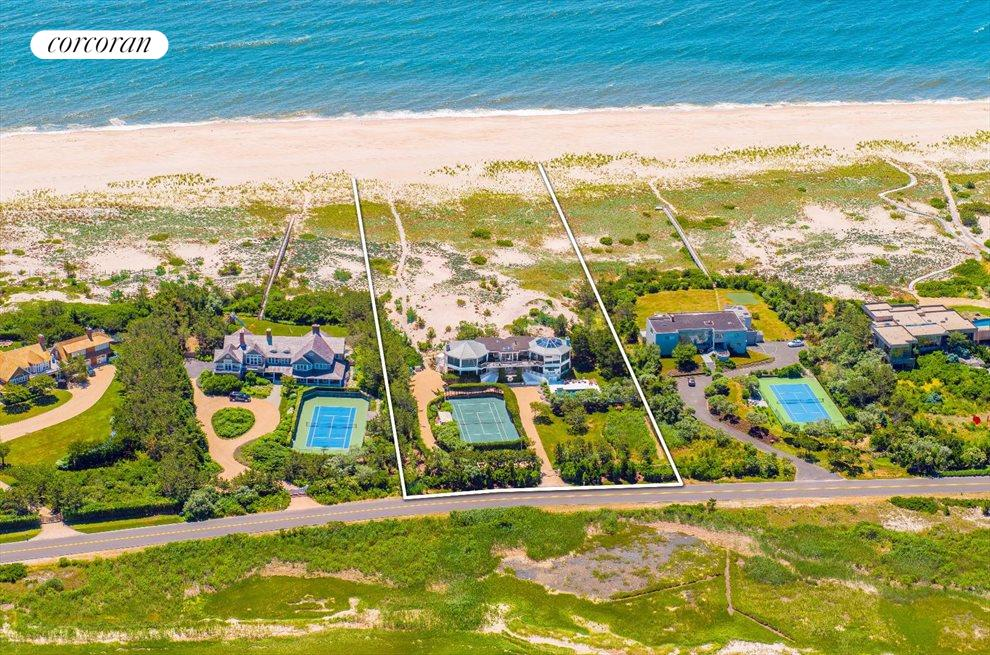 The Hamptons Real Estate | View 1750 Meadow Lane | room 20