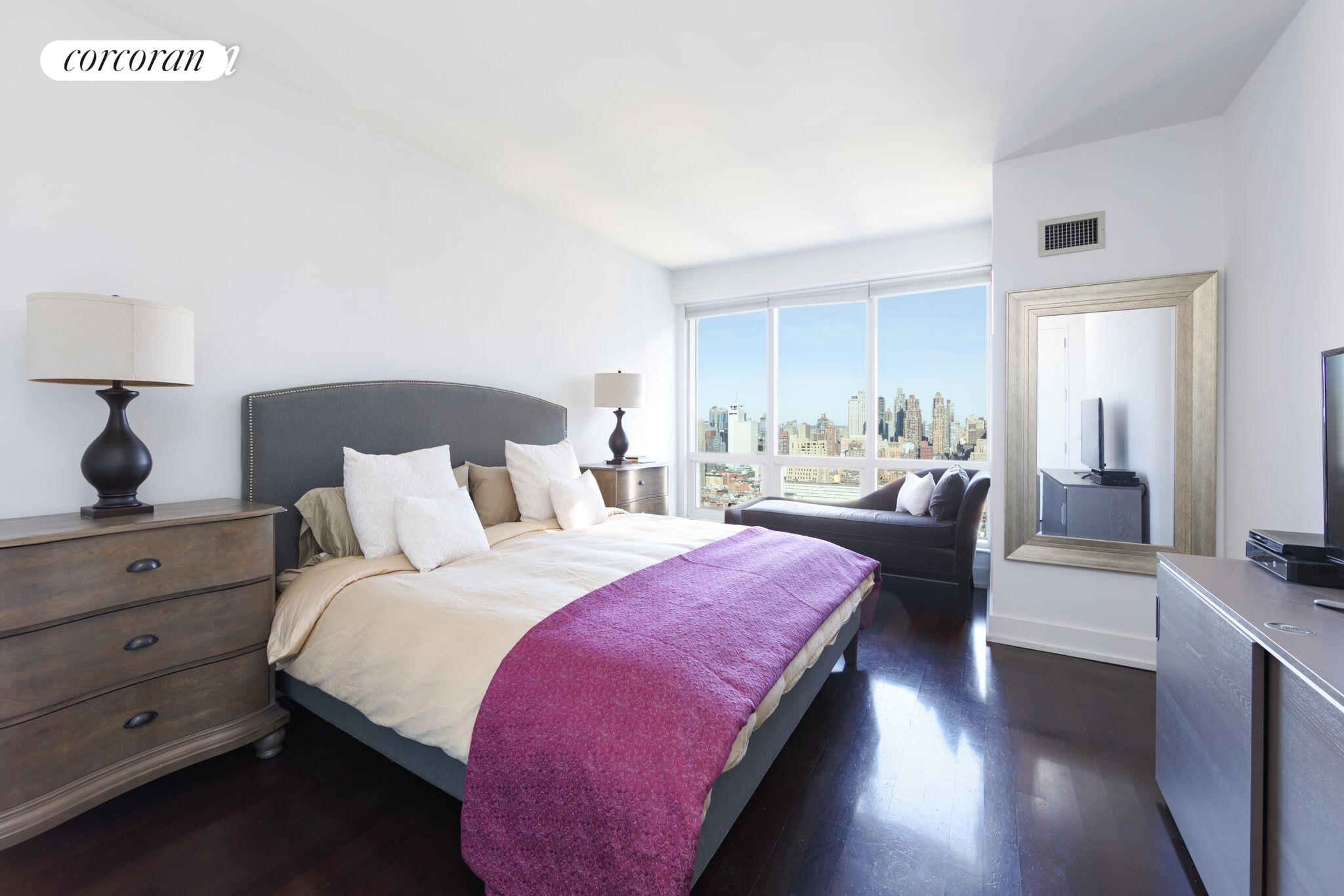 Apartment for sale at 350 West 42nd Street, Apt 32D