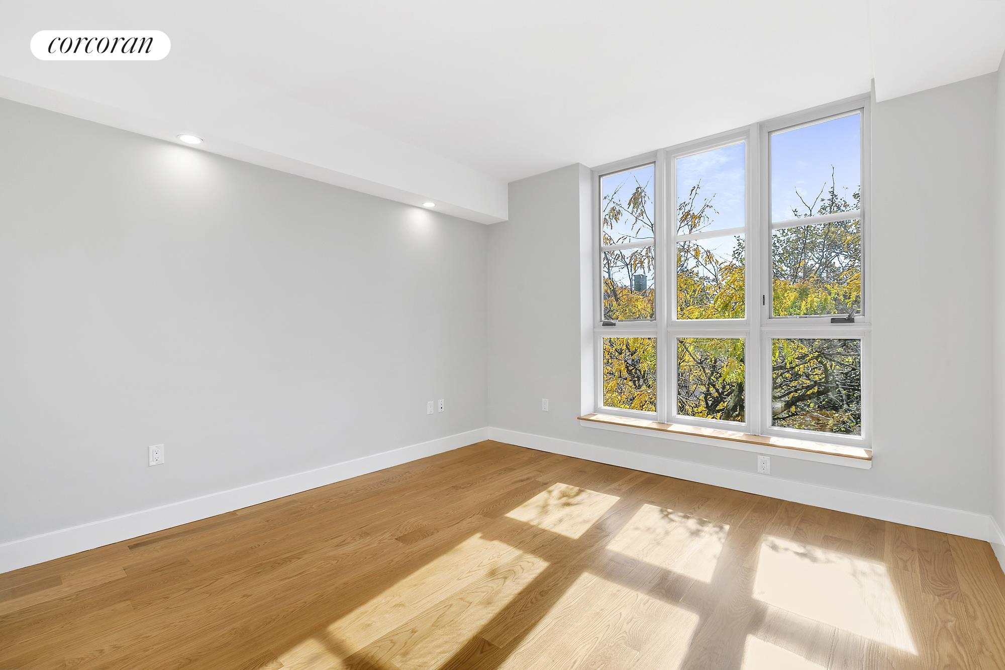 Apartment for sale at 175 Jackson Street, Apt 2A