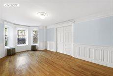 844 Lincoln Place, Apt. 1, Crown Heights