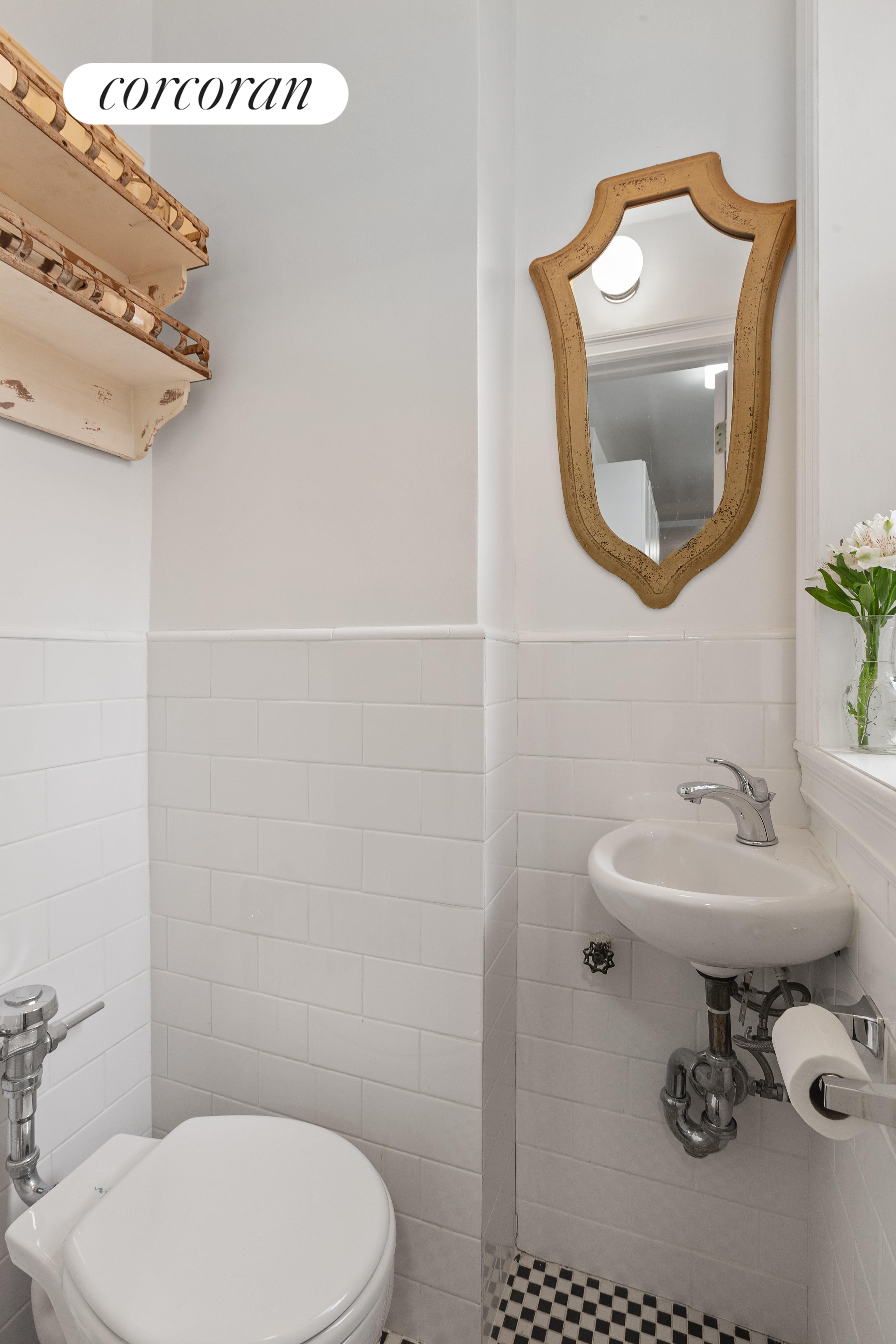 Apartment for sale at 241 West 97th Street, Apt 7L