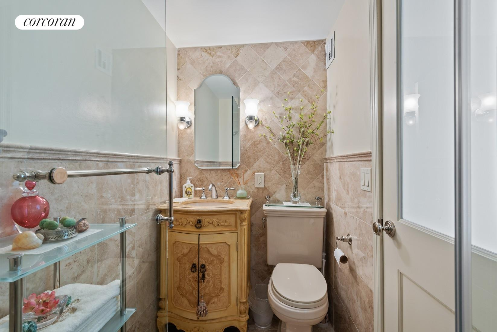 Apartment for sale at 45 Sutton Place South, Apt 20M