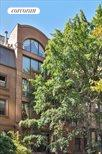 132 East 36th Street, Murray Hill
