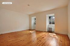 233 East 60th Street, Apt. 5, Upper East Side