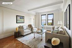 340 Riverside Drive, Apt. 12C, Upper West Side
