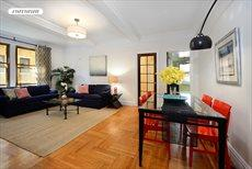 50 West 96th Street, Apt. 4C, Upper West Side