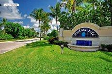 2555 San Andros, West Palm Beach