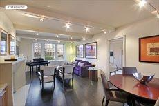 2 Horatio Street, Apt. 9AC, West Village