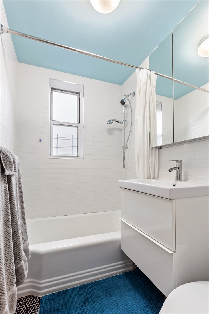 Apartment for sale at 385 East 16th Street, Apt 5C