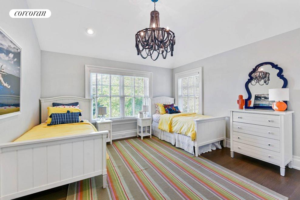 The Hamptons Real Estate | View 1109 Head of Pond Road | Bed 4