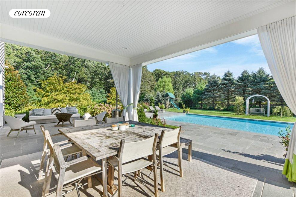 The Hamptons Real Estate | View 1109 Head of Pond Road | room 21