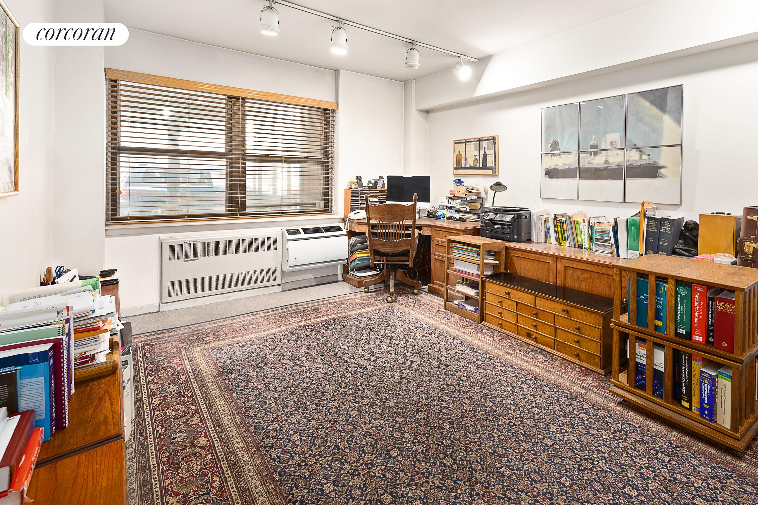 Apartment for sale at 510 East 86th Street, Apt 1D