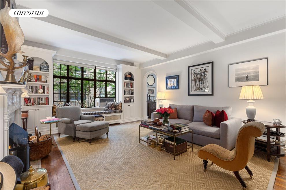 125 East 74th Street 3C, Manhattan, NY 10021 Property for sale