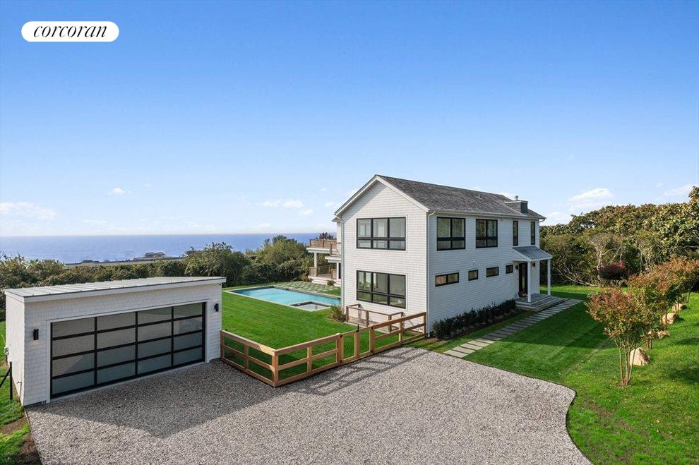 The Hamptons Real Estate | View 23 Fairview Road | room 1
