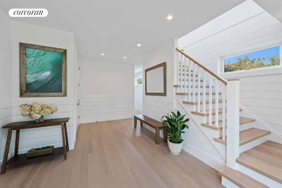 The Hamptons Real Estate | View 23 Fairview Road | room 4