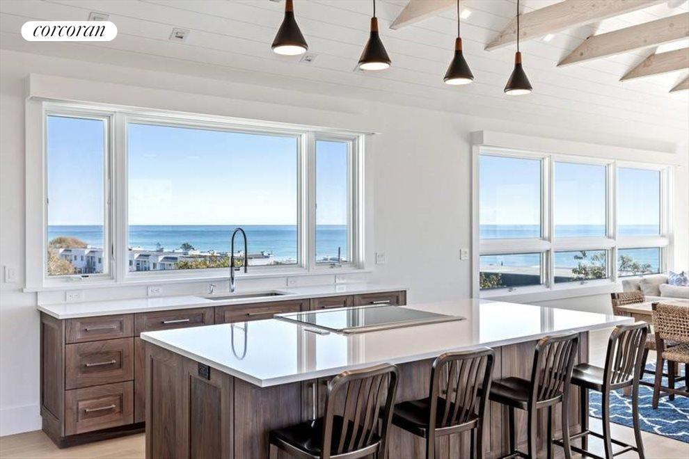 The Hamptons Real Estate | View 23 Fairview Road | room 7