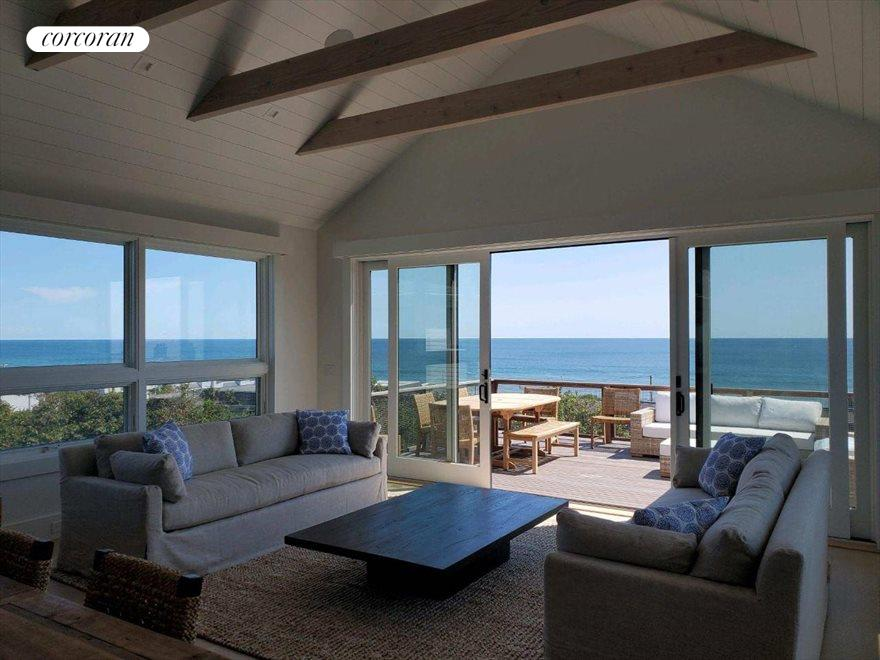The Hamptons Real Estate | View 23 Fairview Road | room 10