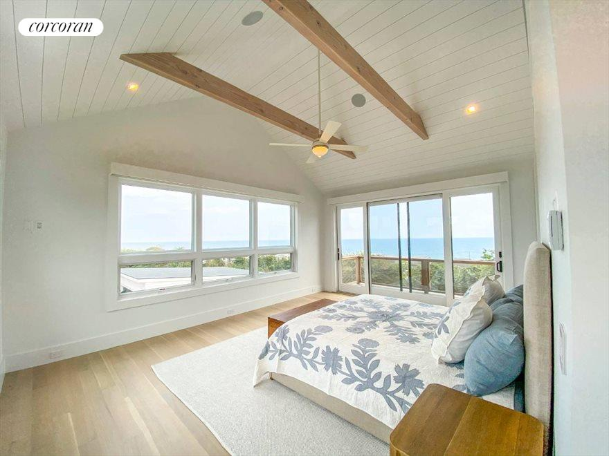 The Hamptons Real Estate | View 23 Fairview Road | room 15
