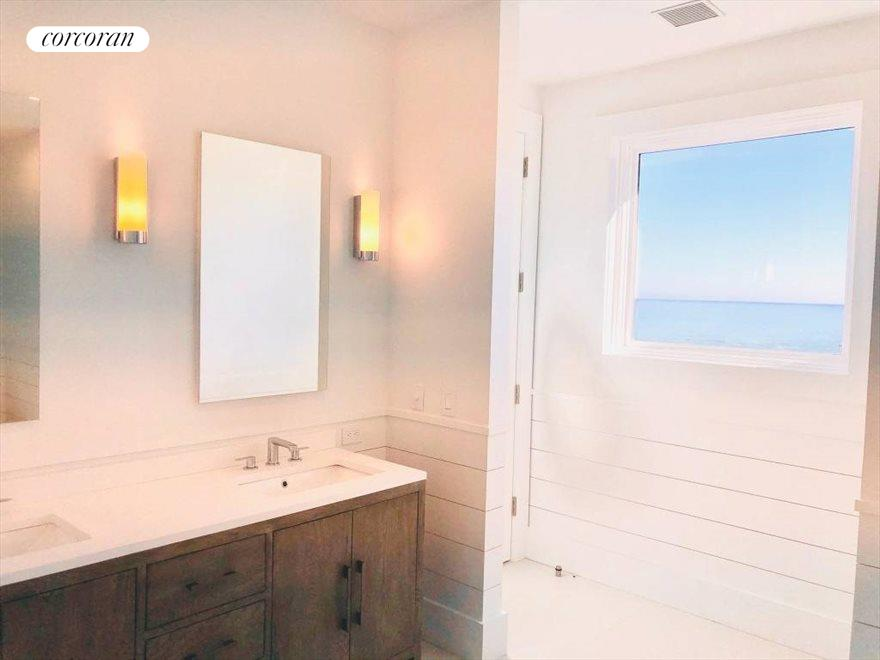 The Hamptons Real Estate | View 23 Fairview Road | room 17