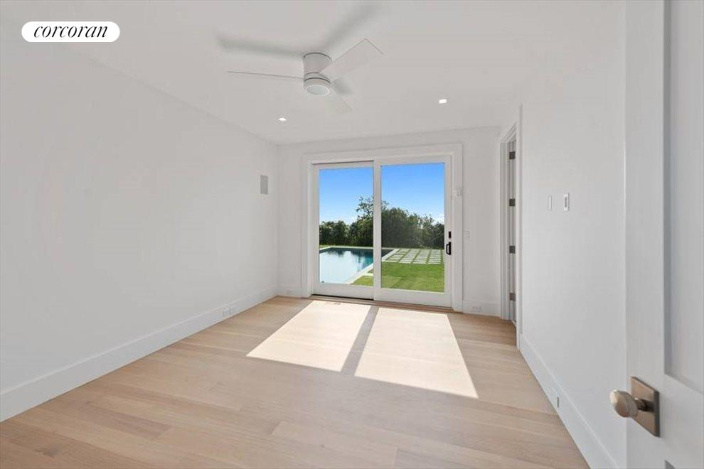 The Hamptons Real Estate | View 23 Fairview Road | room 20