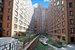 420 East 64th Street, E1E, View